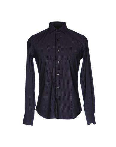 Shirt Imprimé Xacus à vendre jeu SAST meilleur endroit SGDbm