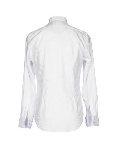 Chemises Rayées Carrel dernière actualisation Ut4FtkCa