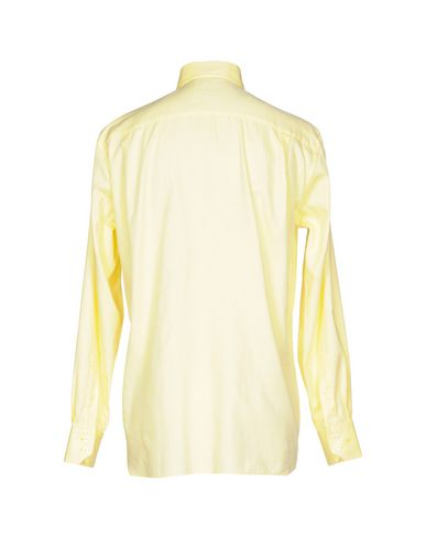 Van Laack Camisa Lisa meilleur achat f6Xxmtp3JH