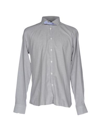 sneakernews de sortie recommander Shirt Imprimé Aglini Livraison gratuite profiter commander en ligne parfait à vendre ZHnsv1VMyO