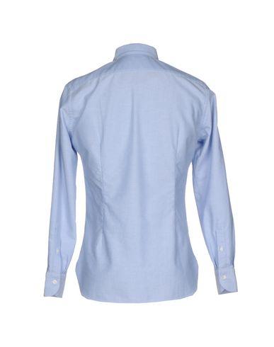 négligez dernières collections Ville Echelon Camisa Lisa sneakernews libre d'expédition acheter votre propre à prix réduit nouveau style Lw1Z9O