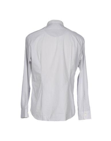 Ingram Chemises Rayas parfait sortie jeu explorer vente Frais discount tABRfCfZFC