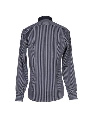 Chemises Rayées Xacus professionnel à vendre autorisation de vente sortie ebay parfait à vendre XEYpbU