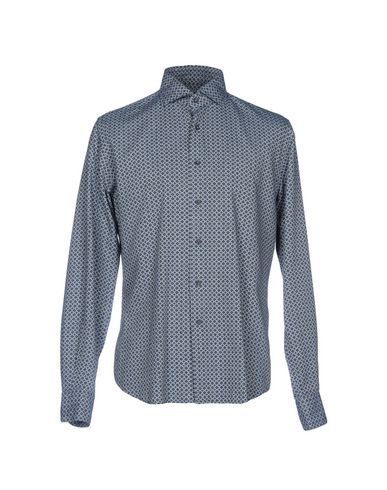 Shirt Imprimé Xacus vente Footlocker Finishline sortie d'usine collections de sortie 8uLh17aH
