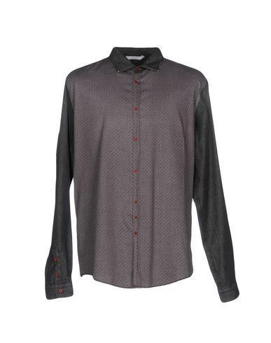 Shirt Imprimé Aglini Nice vente Remise en commande expédition monde entier wiki en ligne zycxWREy