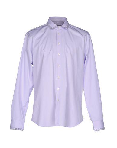 Eter Camisa Lisa nicekicks en ligne choix rabais vraiment sortie sortie nouvelle arrivée D7EIl2fRKt