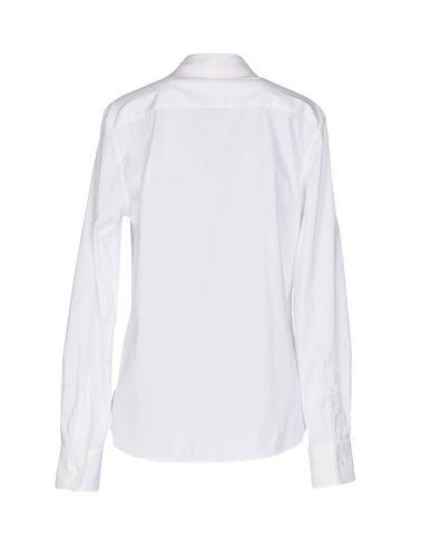 Chemises Et Chemisiers Tom Ford Lisses Livraison gratuite eastbay vente 100% authentique parfait rabais GBsKq