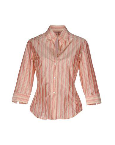 à la mode confortable Chemises Rayées Caliban jeu abordable nucAb