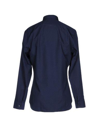 Baturo Shirt Imprimé vente best-seller faux prix incroyable browse jeu Magasin d'alimentation h14WnyB