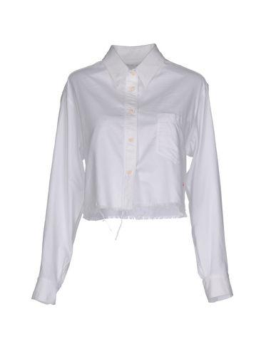 (+) Chemises Et Blouses Les Gens Lisses