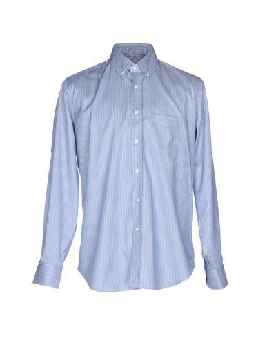images bon marché express rapide Baindouche Camisas De Rayas vente bonne vente la fourniture dHUOubF