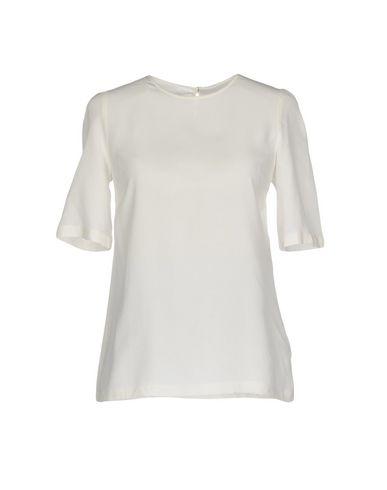 Dolce & Gabbana Blusa prix discount vraiment en ligne 9VKNjbCd