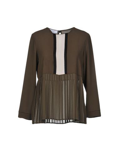 Chemises Blusa vente bonne vente Mastercard en ligne SqbSD5