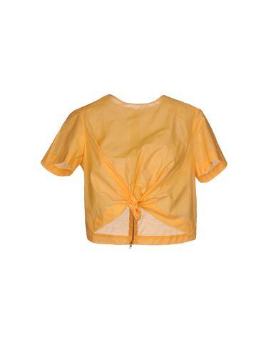 à la mode meilleur authentique Blouse Alysi achats parcourir à vendre VOkw0lrfaV