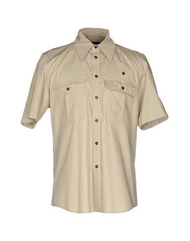 clairance nicekicks Livraison gratuite Footaction Li Lisa Camisa officiel de sortie Vente en ligne prix d'usine KrBnhKMl