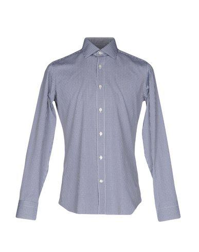 Shirt Imprimé Caliban