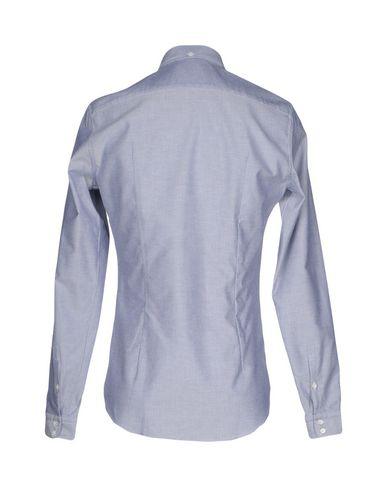 Robert Friedman Camisa Lisa beaucoup de styles le moins cher nouvelle marque unisexe Jgipw
