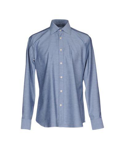 Shirt Imprimé Caliban commande pas cher authentique wg834B