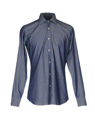 wiki Shirt Imprimé Caliban à vendre 2014 OixWm