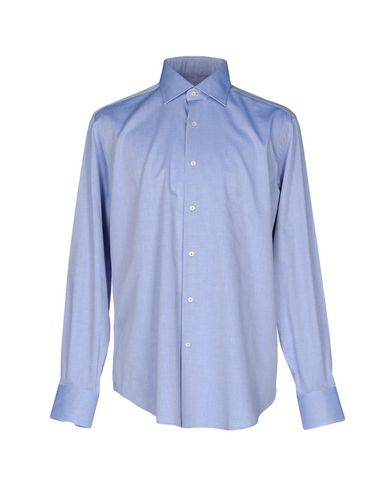 Shirt Imprimé Caliban moins cher réduction authentique sortie prix bas populaire hEfQZVQvXb
