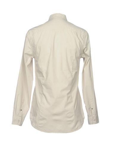 recommander Deviner Camisa Lisa achat Onxyy74GXq