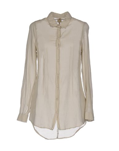 120% Des Chemises De Lin Et Blouses Lisse pas cher profiter sortie acheter obtenir RoPXrZcA