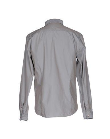 Chemises Classe Roberto Cavalli De Rayas vente nicekicks collections à vendre original sortie 100% garanti vente 100% garanti YY5Ji7YV