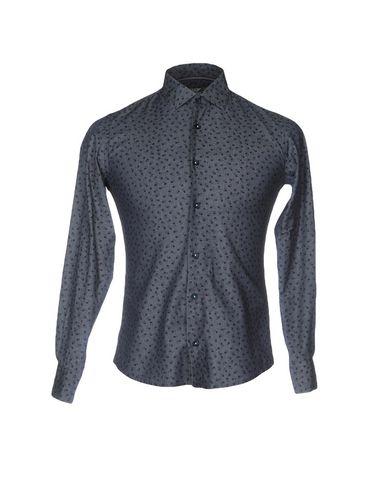 At.p.co Shirt Imprimé Vente chaude libre choix d'expédition authentique d1Os9