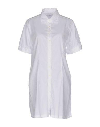 Chemises Ingram Y Chemisiers Lisses boutique d'expédition pour la sortie exclusive nouvelle mode d'arrivée meilleurs prix paiement visa rabais icLQcOObF6