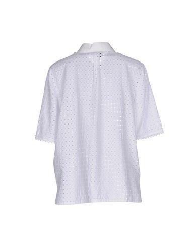 Chemises Et Chemisiers Cavalli Lisser meilleur authentique wYylt