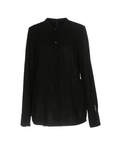 Chemises Et Chemisiers Bohème Lisser Poème vente en ligne 2014 frais rOsZkWru