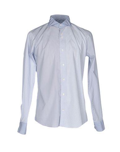 authentique Ud4 Shirt Imprimé parfait jeu jp8Cmb