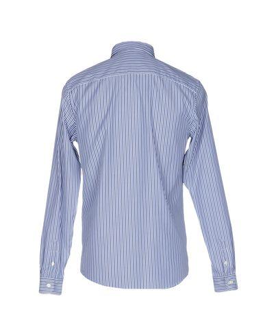 commande Chemises Rayées Apc faux parfait OlCCZHTyML