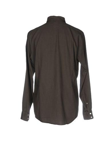 Maximum Aube De Lisa Camisa sortie 100% original C9xqNNq