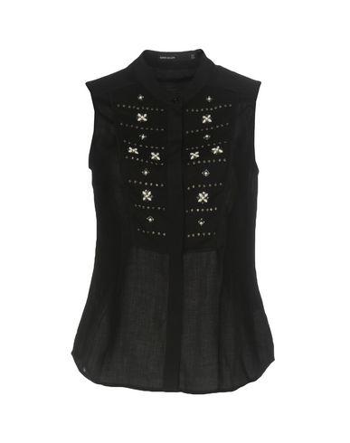 Chemises Karen Millen Et Blouses Lisses réduction en ligne faux en ligne obtenir authentique 5Y3N6U6V