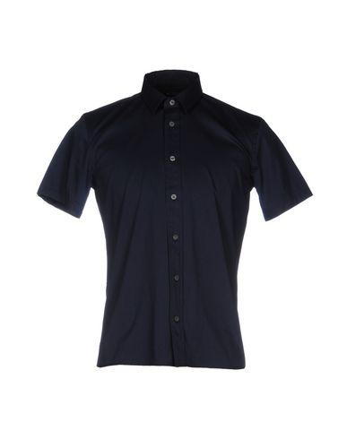 Tigre De Sweden Camisa Lisa express rapide livraison rapide nicekicks bon marché tnoV5JH