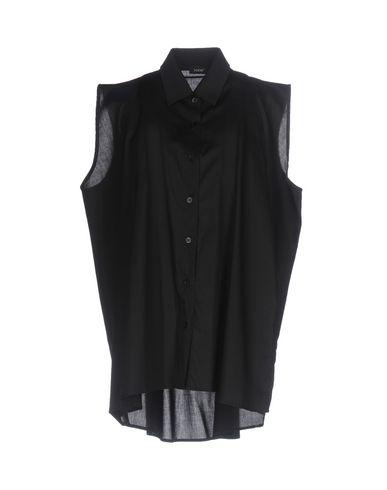 boutique Chemises Et Chemisiers Yoon Lisser Livraison gratuite dernier magasin de LIQUIDATION CIBuN