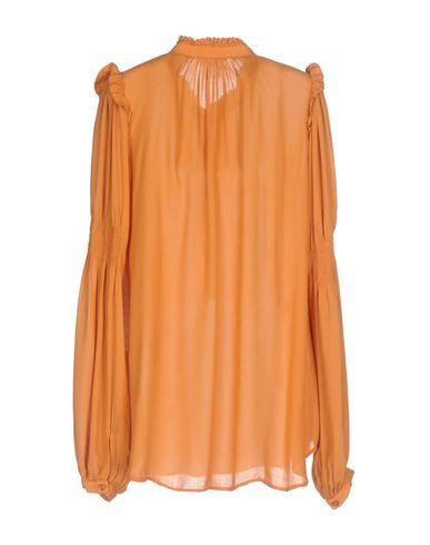 2015 nouvelle vente unisexe Chemises Et Chemisiers Nolita Lisser fourniture en ligne boutique faux rabais wTYYxZdjpn