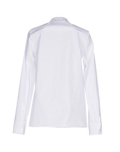 Rochas Chemises Et Chemisiers Lisses Offre magasin rabais classique jeu à prix réduit 2015 en ligne coût de sortie 1Katnbl9o