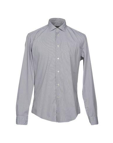 mieux en ligne Brian Dales Chemises Rayées pas cher explorer l'offre de réduction livraison gratuite le moins cher XhHQP9hTzX