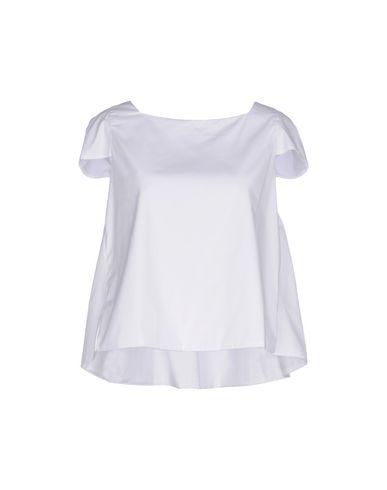 Co | Blouse Te boutique en ligne bO3giW6ad