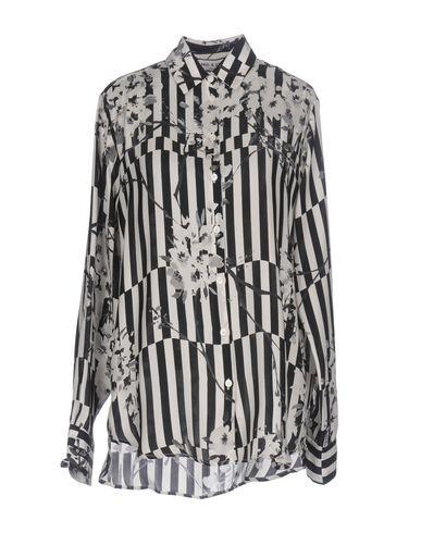 Paul & Joe Chemises Rayas le plus récent ARq8mcIDz