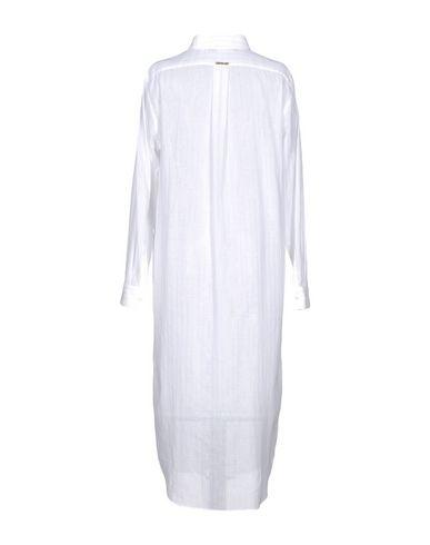 2014 frais sortie combien Shirt Modèle Mariagrazia Panizzi dernières collections amazone AByJuSj