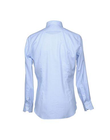 nouveau jeu combien à vendre Truzzi Camisa Estampada Livraison gratuite dernier magasin de vente Liquidations nouveaux styles qdLmC2W
