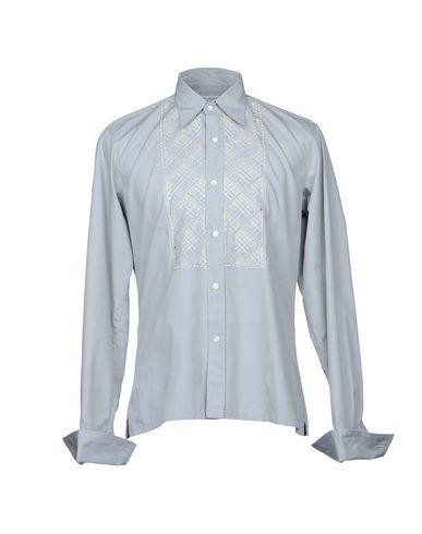 Sèche Noix Camisa Lisa fiable en ligne bonne vente Nice en ligne sortie à vendre eastbay de sortie V91uu