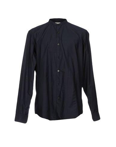 Sèche Noix Camisa Lisa mieux en ligne UZLMa
