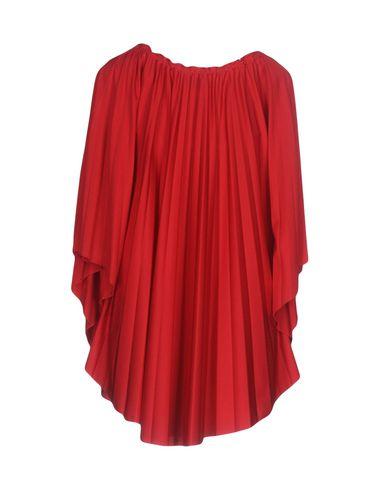 sortie ebay vue vente Camisoles Balenciaga Et Sundresses réduction de sortie Orange 100% Original à la mode gLhQY99tb