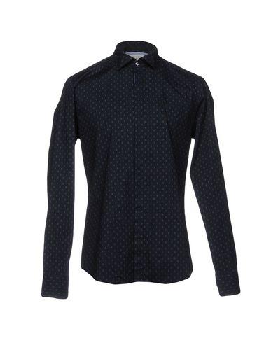 excellent dérivatif jeu 100% garanti Scotch & Shirt Imprimé De Soude bonne vente 2018 parfait sortie KOgOOkGROF