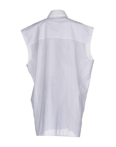 explorer à vendre bas prix sortie Chemises Et Chemisiers Céline Lisser Livraison gratuite abordable déstockage de dédouanement Waxlm18PGT