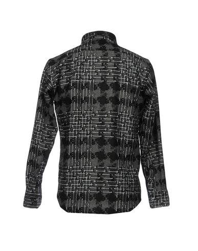 réal originale sortie Lbstr Shirt Imprimé jeu Finishline officiel Nouveau 5HScb